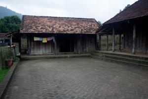 IMG_1763