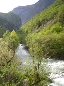 kosovo fiume lumbardhe  (1)
