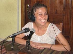 Intervista a RCC