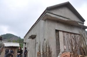 abitazione Dang (1)
